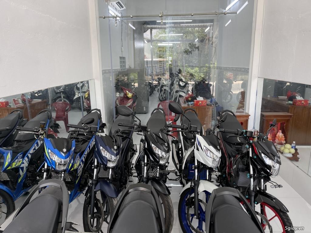 Mua bán trao đổi các loại xe !CHXM Nguyễn Phong - 1