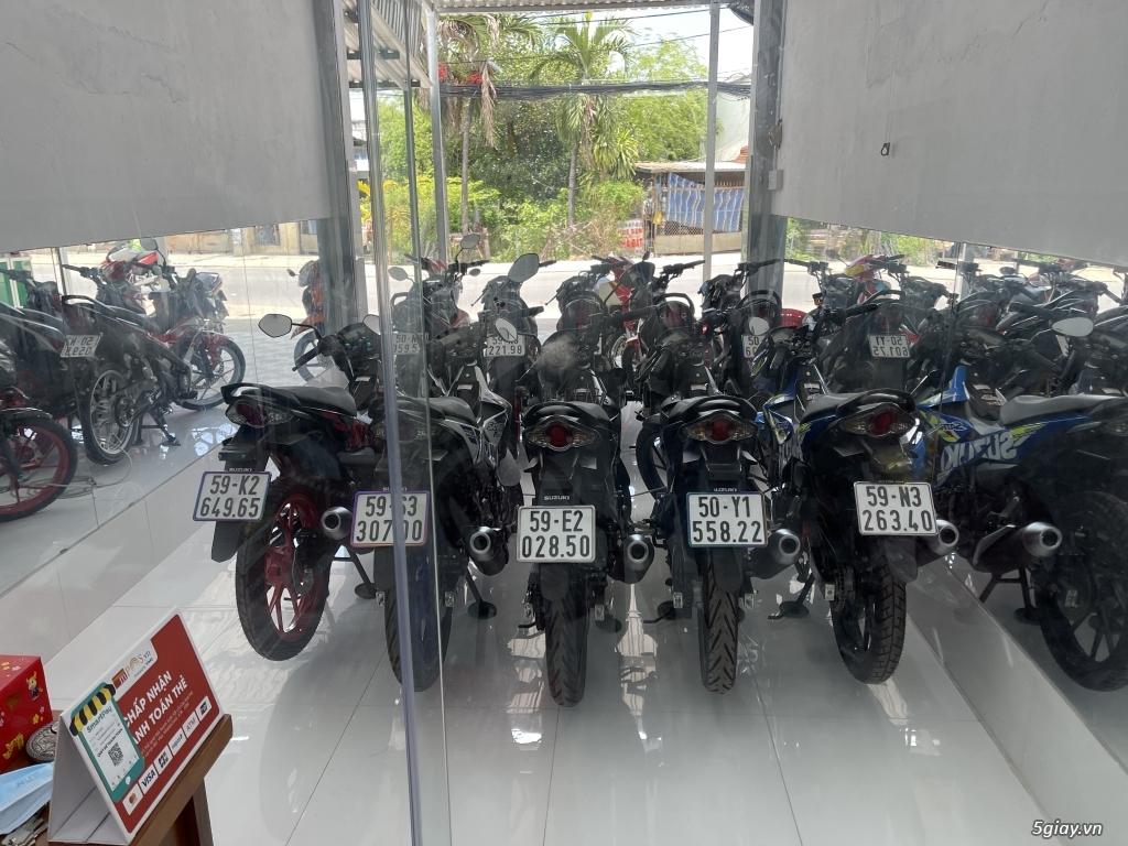 Mua bán trao đổi các loại xe !CHXM Nguyễn Phong