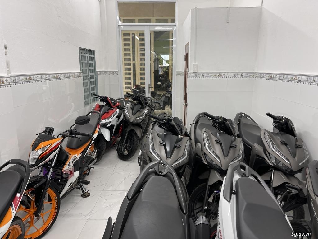 Mua bán trao đổi các loại xe !CHXM Nguyễn Phong - 10