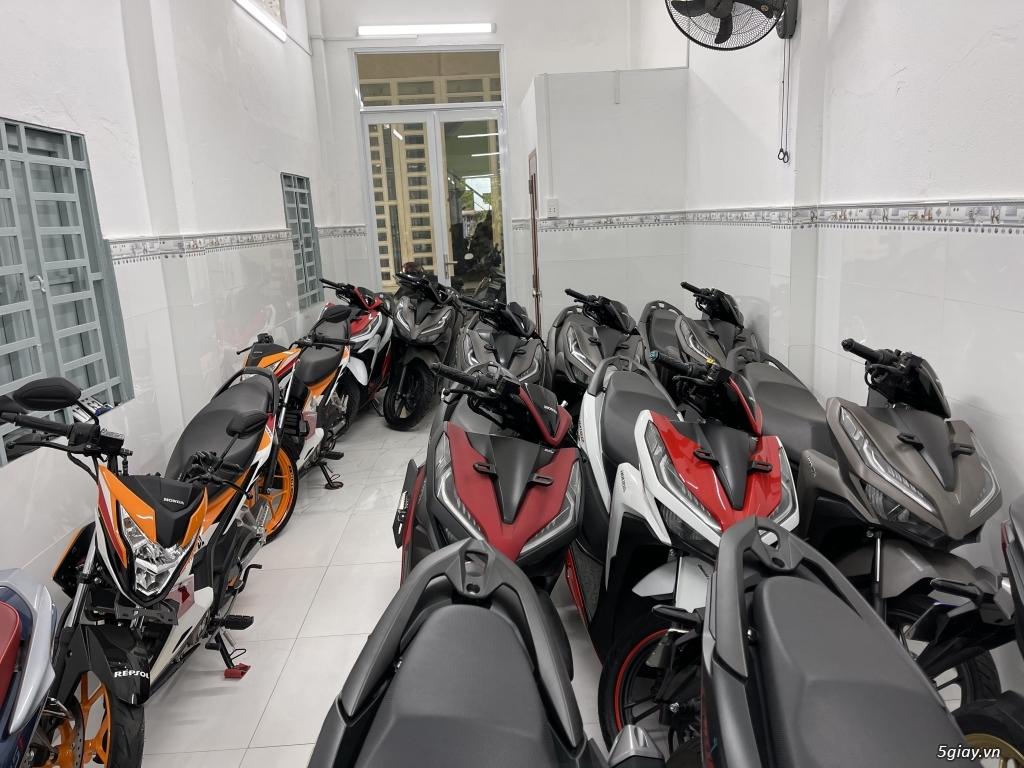 Mua bán trao đổi các loại xe !CHXM Nguyễn Phong - 9