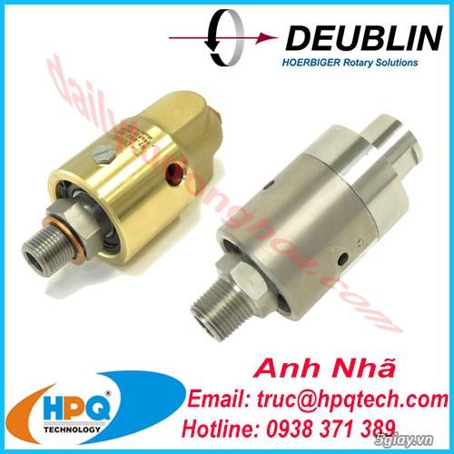 20210427 de8180be52a6cb36505fb823df0dce87 1619512029 Khớp nối thủy lực Deublin | Nhà cung cấp Deublin Việt Nam