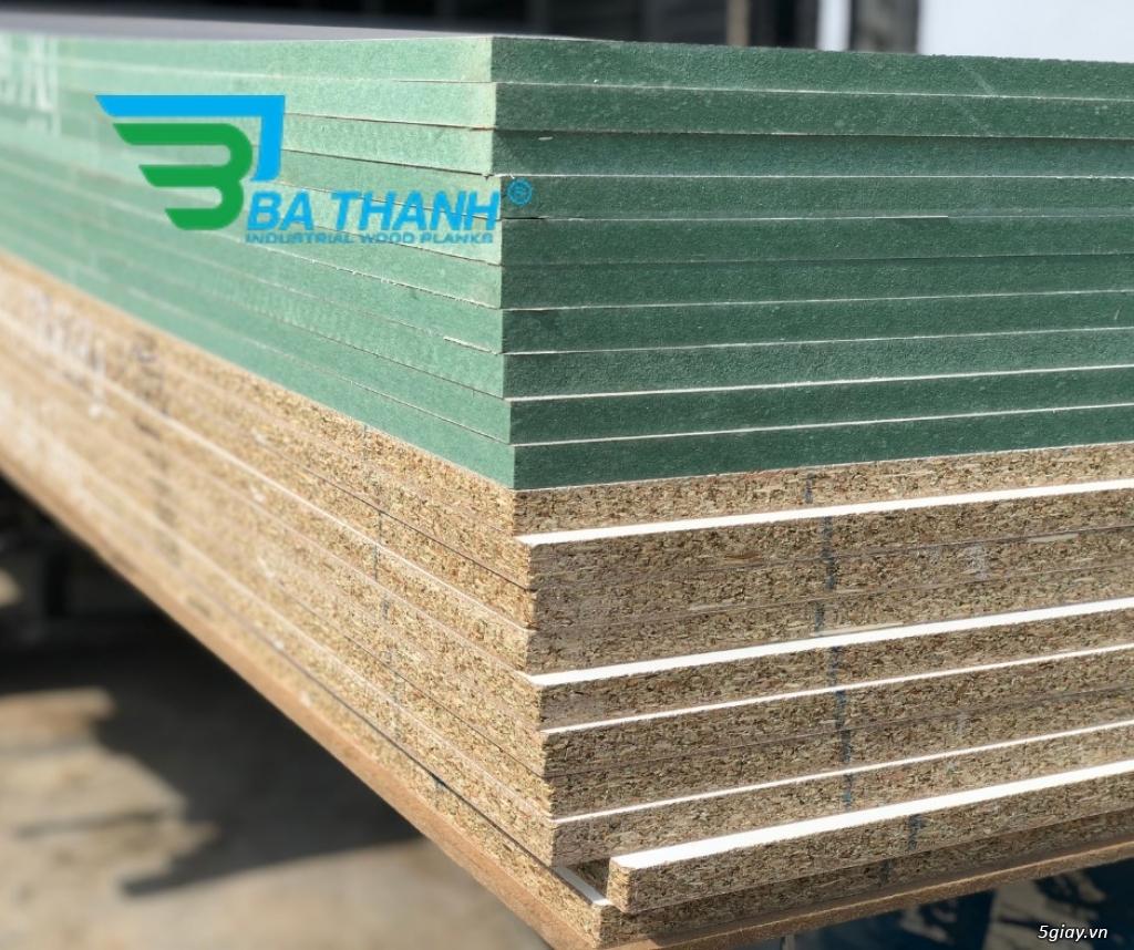 Ván gỗ, ván công nghiệp GIÁ NHÀ MÁY - 3