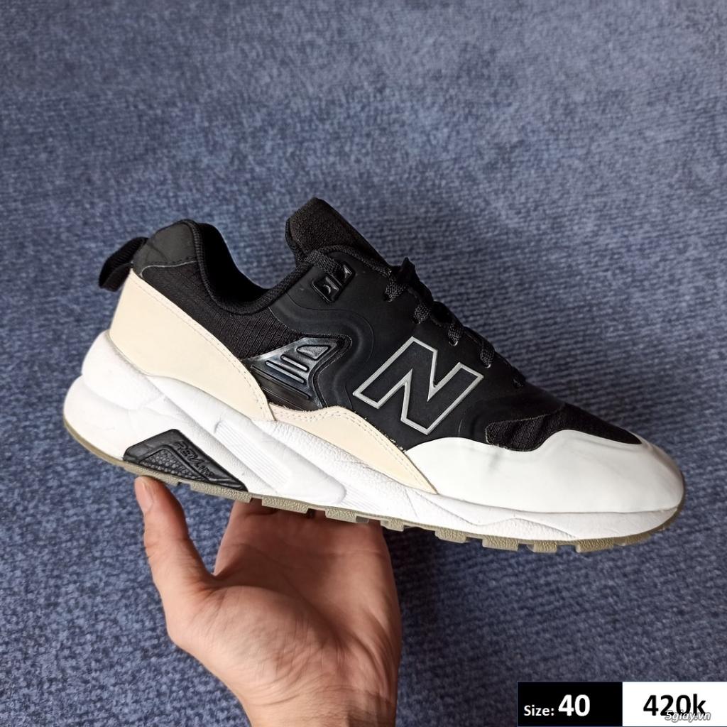 Mua online Giày thể thao/ Sneakers chạy bộ giá siêu rẻ - 1