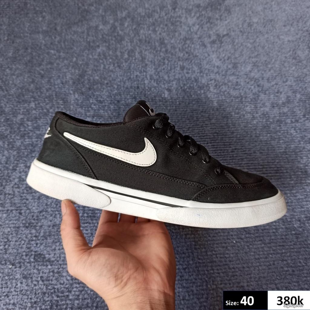 Mua online Giày thể thao/ Sneakers chạy bộ giá siêu rẻ