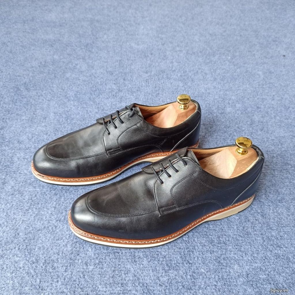 shop giày 2hand like new ship cod mọi miền tổ quốc ib zl để xem mẫu - 2