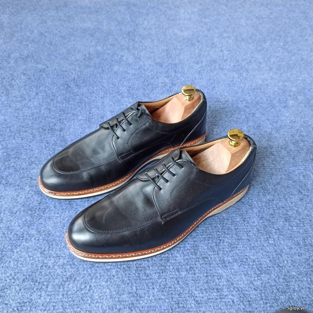 shop giày 2hand like new ship cod mọi miền tổ quốc ib zl để xem mẫu