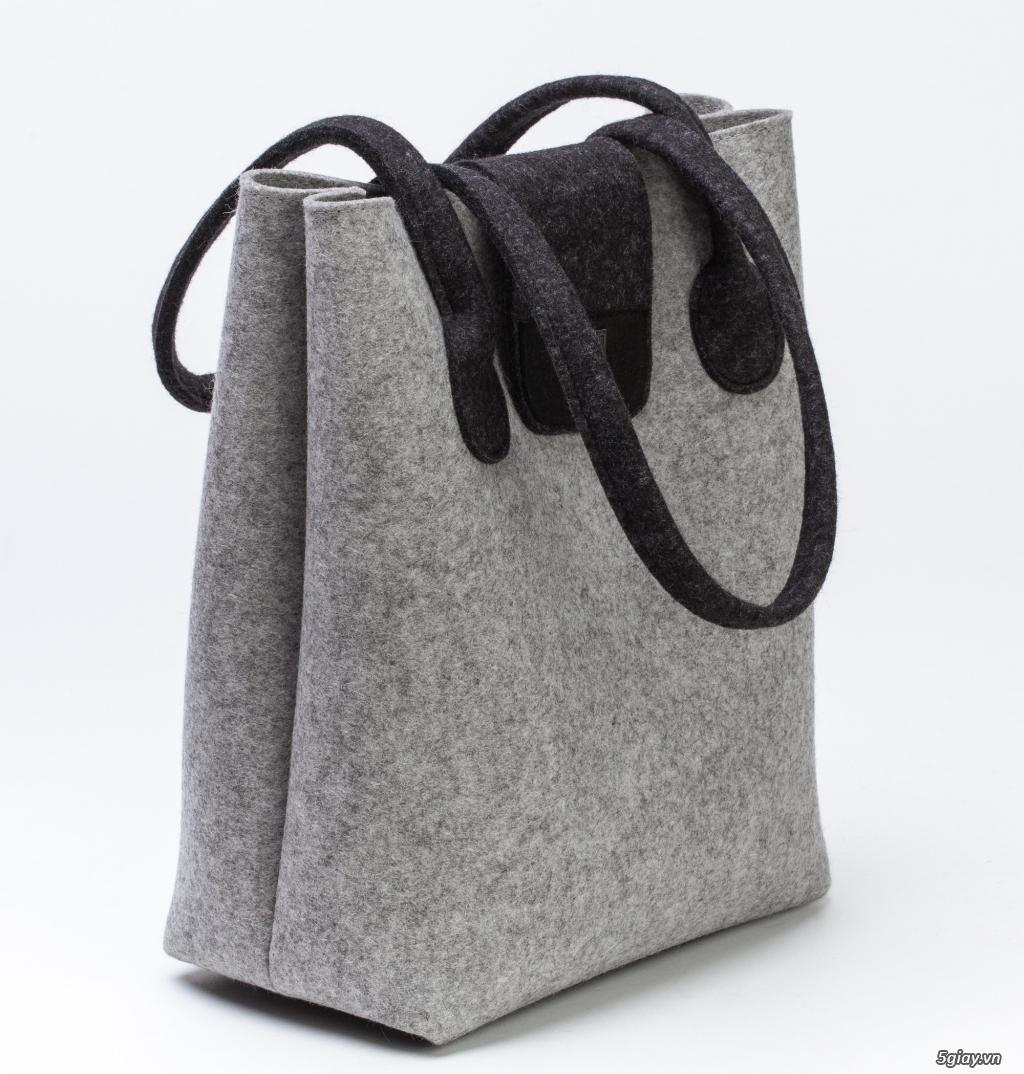 Chuyên cung cấp vải Kubu, Xăm kim không dệt lót Balo, Túi xách, Giày