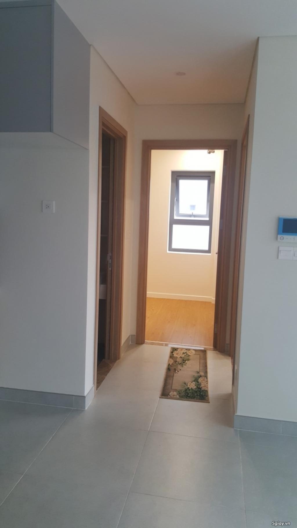 Bán căn hộ 2pn, chung cư Diamond Lotus Phúc Khang Q8 - 2