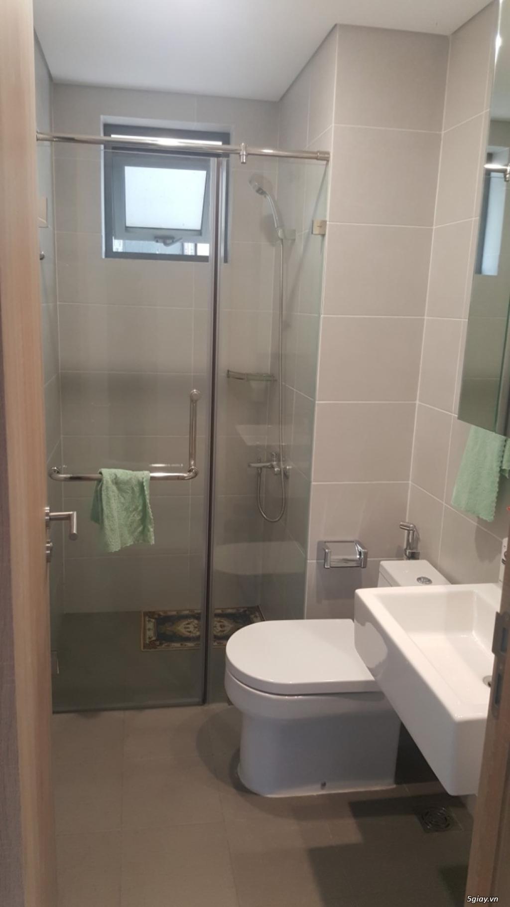 Bán căn hộ 2pn, chung cư Diamond Lotus Phúc Khang Q8