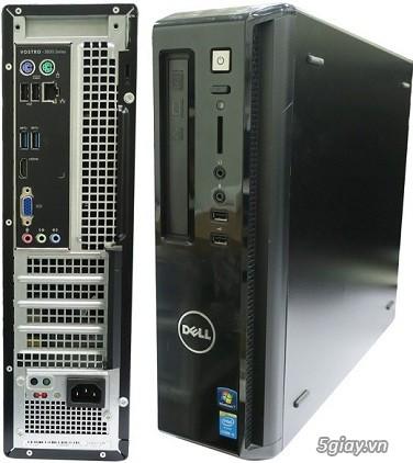 Vi tính Minh Khôi : Pc Dell - Ibm - Hp... - 1