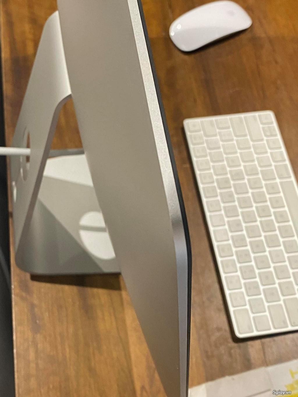 iMac 4K 21 inch MHK33 (Model 2019, Realeased 2020) I5 8GB 256GB RP 560 - 5