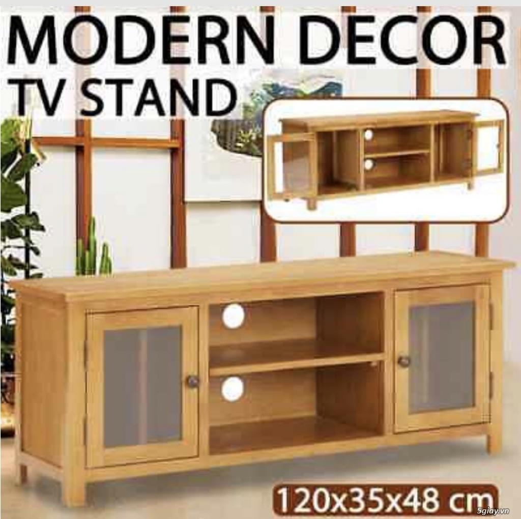 nội thất đồ gỗ xuất qua HÀ LAN_ bể hợp đồng thanh lý giá rẻ - 39