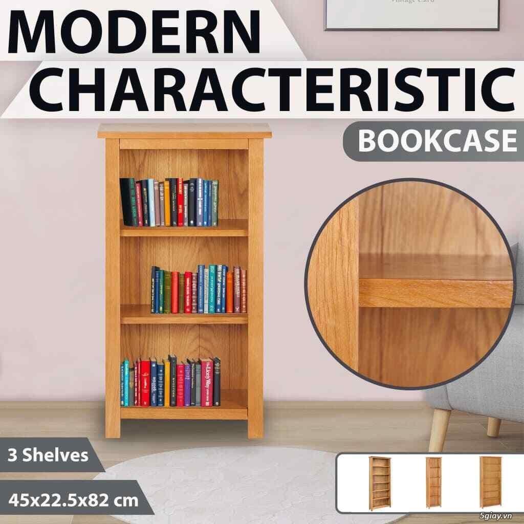 nội thất đồ gỗ xuất qua HÀ LAN_ bể hợp đồng thanh lý giá rẻ - 40