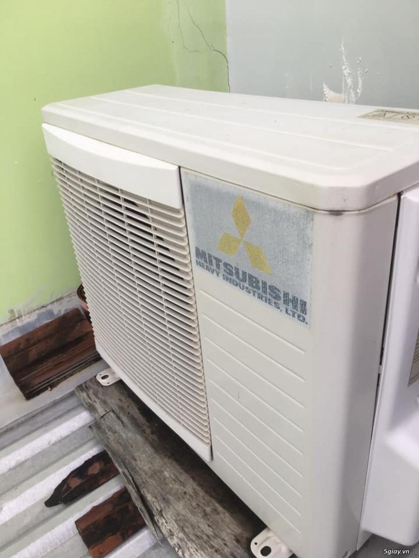 Cơ sở sửa máy lạnh xóm hộ nha trang - 4