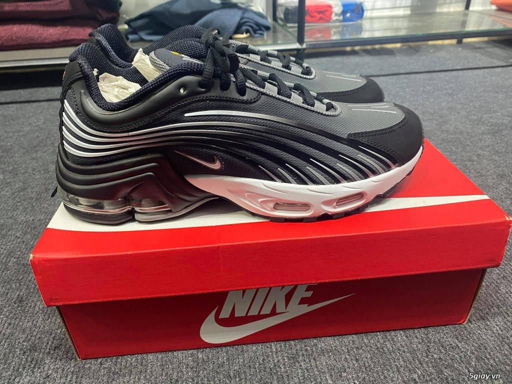 Giày #Nike Air Max Plus II hàng hiệu xách tay