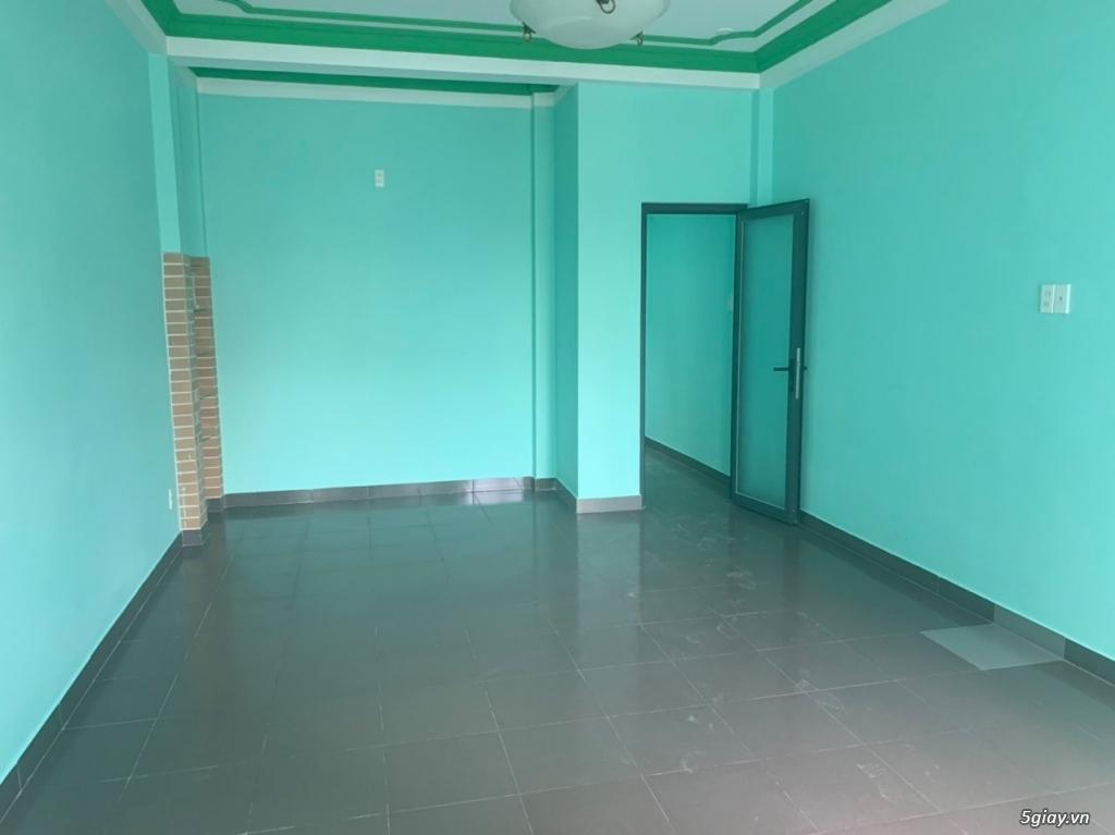 Bán nhà lô góc ngay trung tâm Dương Quảng Hàm giá chỉ 5 tỷ 7