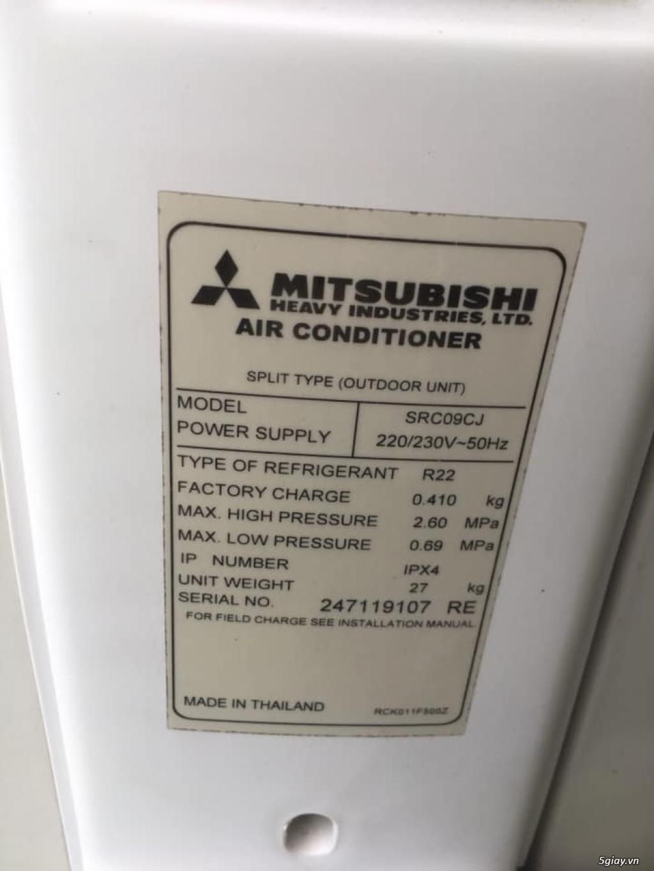 Cơ sở sửa máy lạnh xóm hộ nha trang - 5