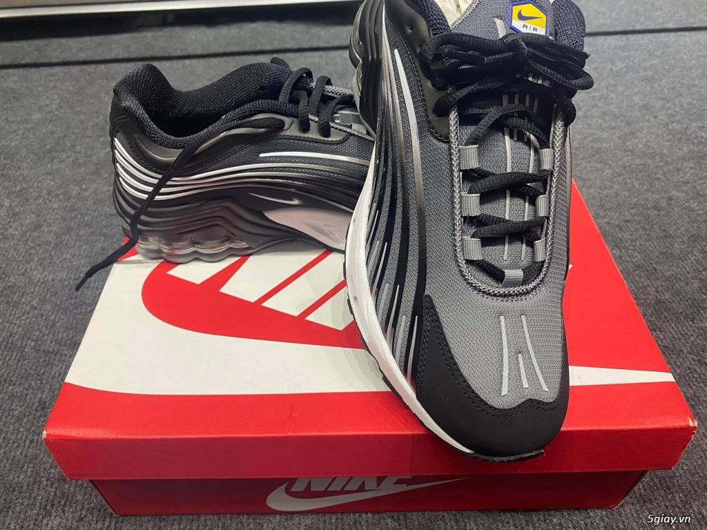 Giày #Nike Air Max Plus II hàng hiệu xách tay - 1