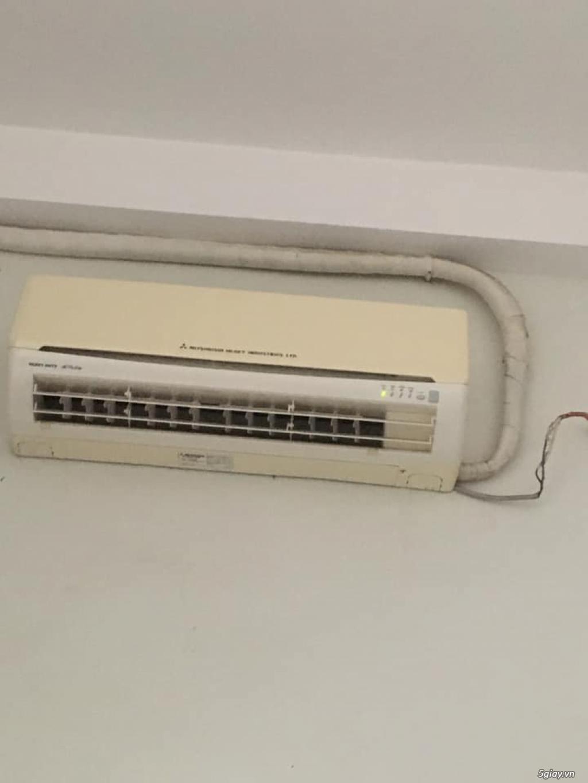 Cơ sở sửa máy lạnh xóm hộ nha trang - 2