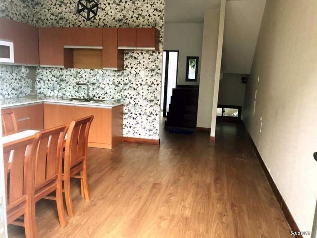 Cho thuê nhà rất đẹp khu dân cư Tân Đức tiện ở và kinh doanh - 4