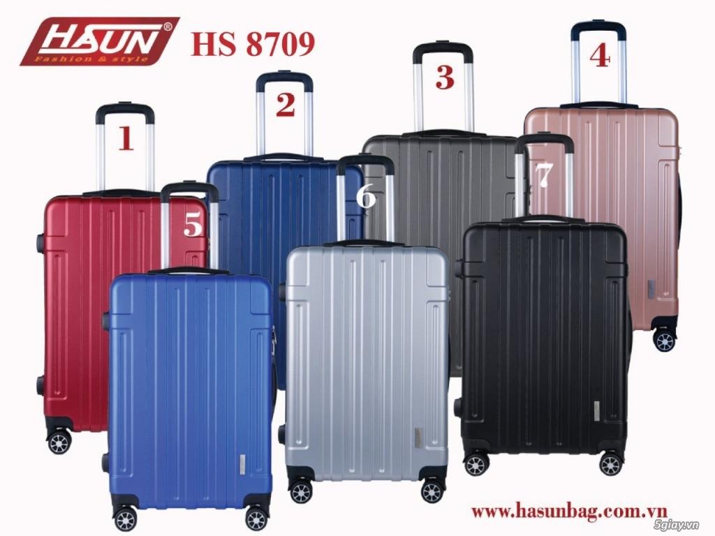 Chuyên Balo Quà Tặng , Balo Quảng Cáo , Cặp học sinh , In thêu logo - 37
