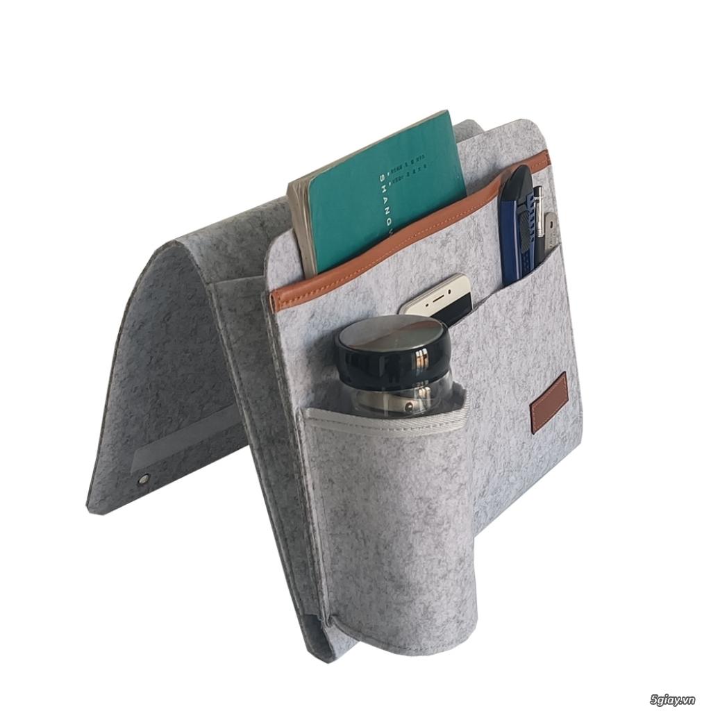 Vải kubu dùng lót balo túi xách