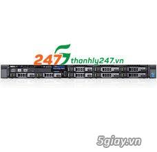 Cần bán Máy chủ - Server Dell PowerEdge R630 - 1