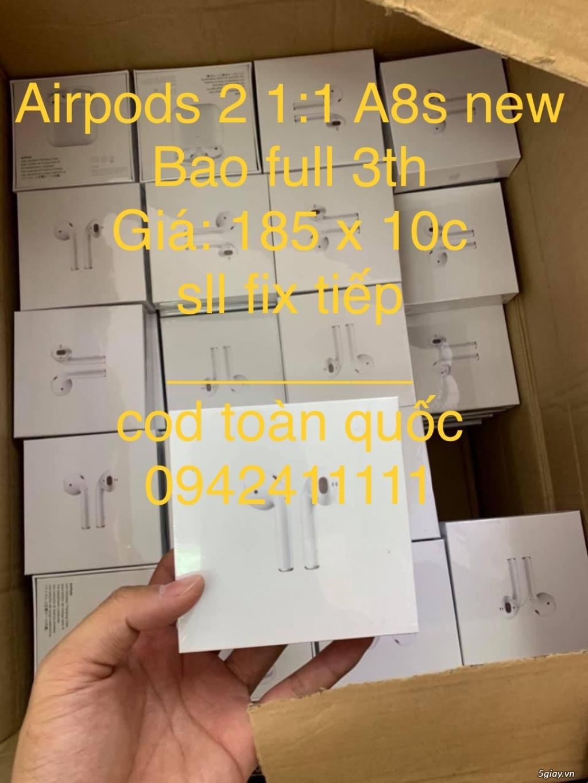 Bảng Giá Sỉ iPhone 6s | 6splus | 7g | 7plus | 8g | 8plus QT lla (COD) - 2