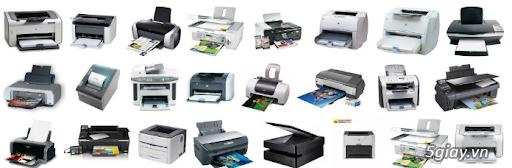 Địa chỉ bán máy in HP cũ,máy in a4 cũ giá rẻ tại tp.HCM