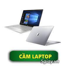 Nhận cầm điện thoại - laptop - xe máy - cầm cố giấy tờ nhà đất - cầm xe ôto - 1