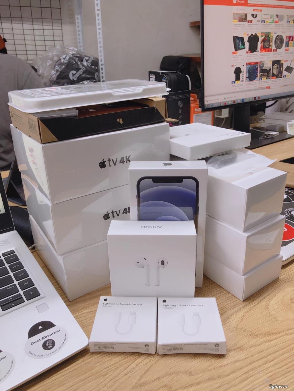 Chuyên đồng hồ Apple watch chính hãng new seal & open box