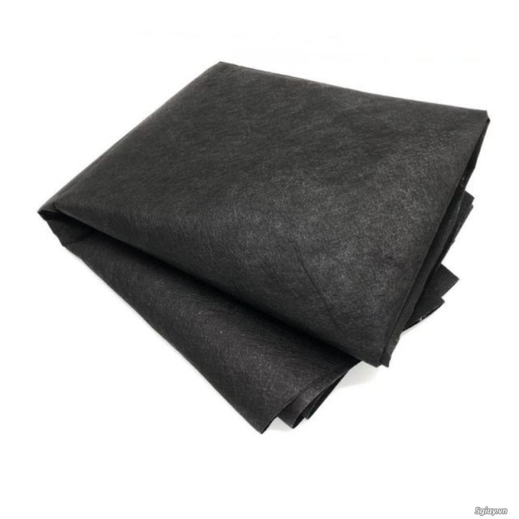 Đơn vị sản xuất vải kubu làm lót vải sofa ở Long An