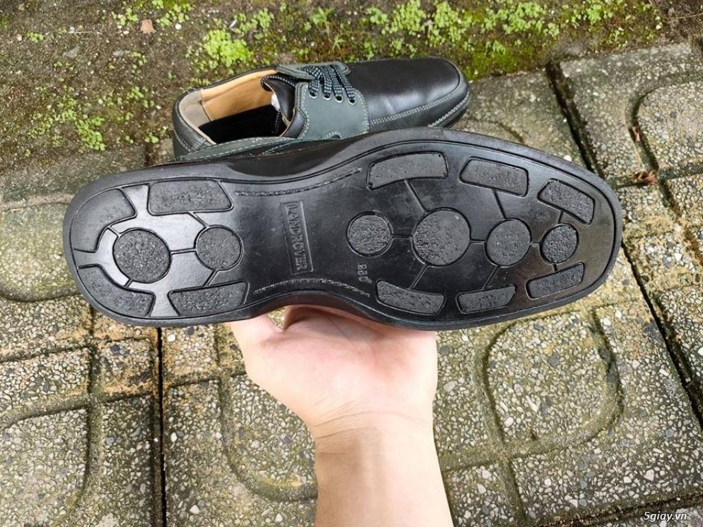 Shop chuyên bán giày DA,thể thao nam nữ chính hãng |zalo: 0907.130.133 - 2