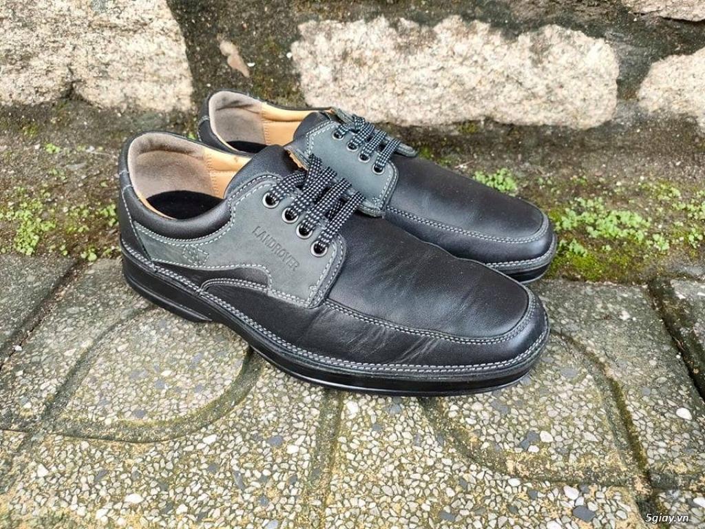 Shop chuyên bán giày DA,thể thao nam nữ chính hãng |zalo: 0907.130.133 - 5