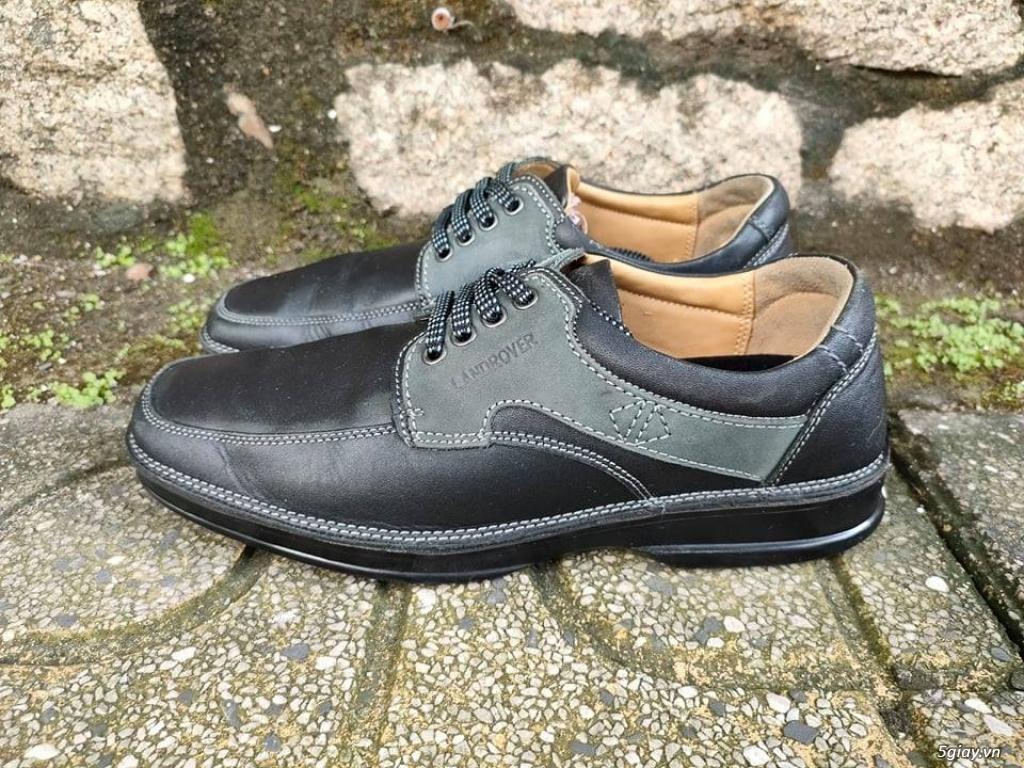 Shop chuyên bán giày DA,thể thao nam nữ chính hãng |zalo: 0907.130.133 - 4