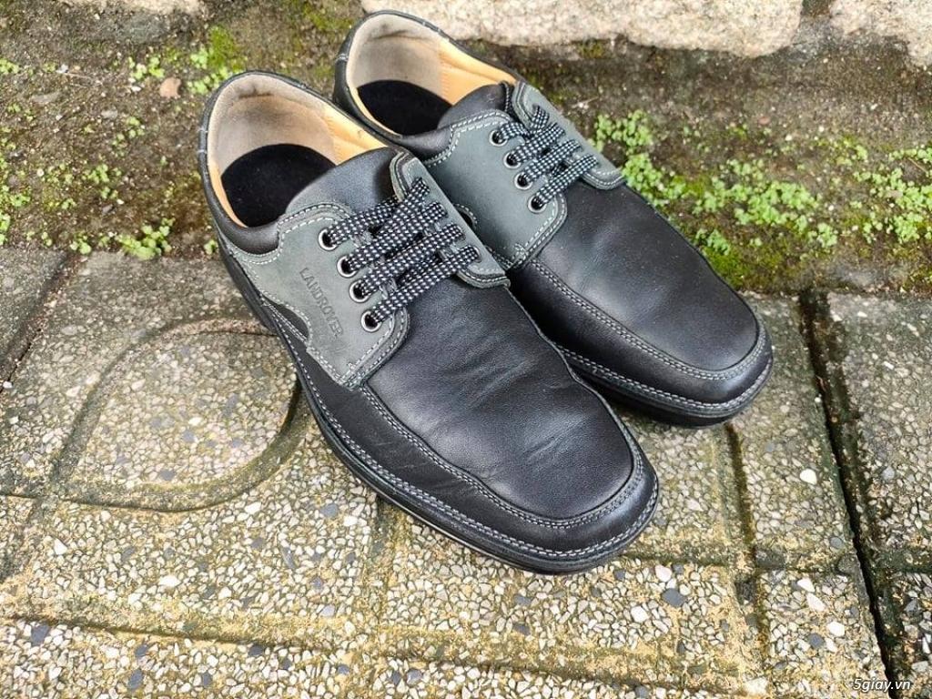 Shop chuyên bán giày DA,thể thao nam nữ chính hãng |zalo: 0907.130.133 - 3