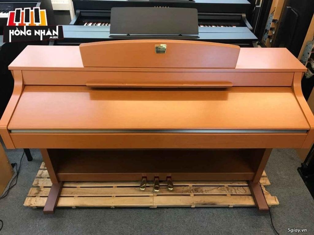Cửa hàng bán đàn piano tại tp-đà lạt lâm đồng{piano cơ,piano điện} - 9