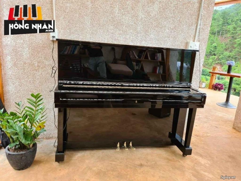 Cửa hàng bán đàn piano tại tp-đà lạt lâm đồng{piano cơ,piano điện} - 10