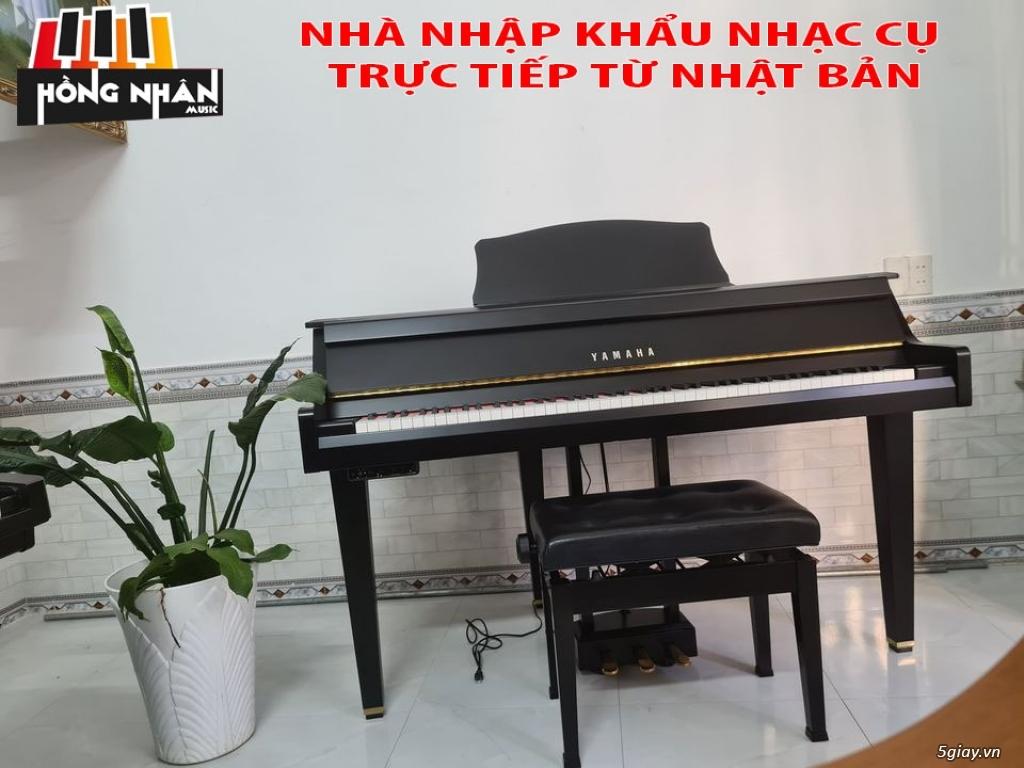 Cửa hàng bán đàn piano tại tp-đà lạt lâm đồng{piano cơ,piano điện} - 8