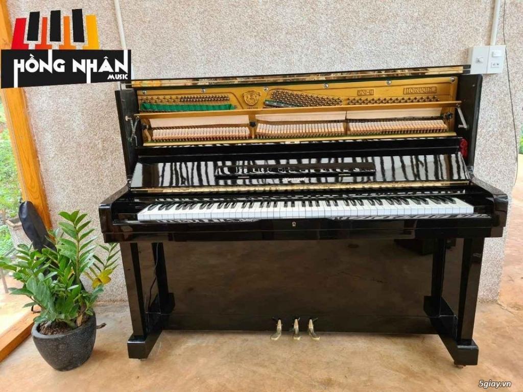 Cửa hàng bán đàn piano tại tp-đà lạt lâm đồng{piano cơ,piano điện} - 11