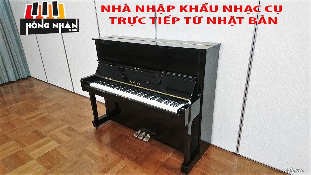 Cửa hàng bán đàn piano tại tp-đà lạt lâm đồng{piano cơ,piano điện} - 1