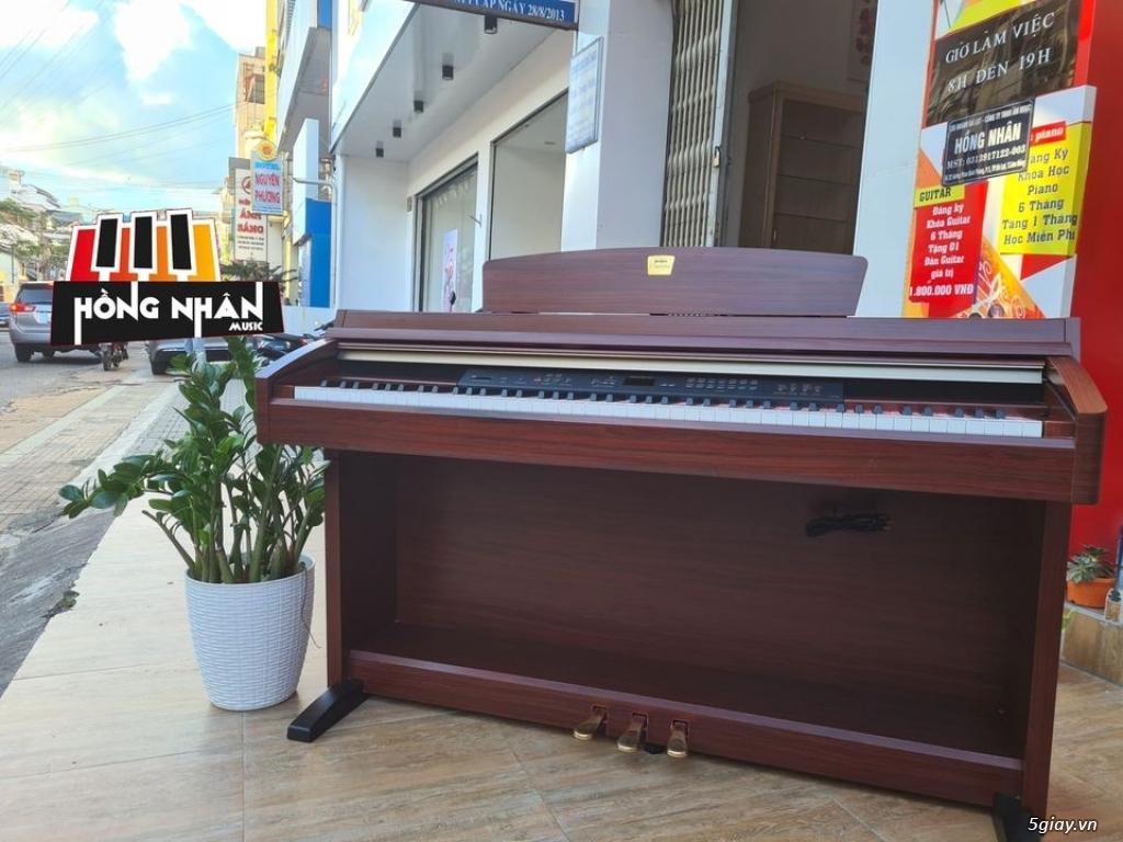 Cửa hàng bán đàn piano tại tp-đà lạt lâm đồng{piano cơ,piano điện} - 7