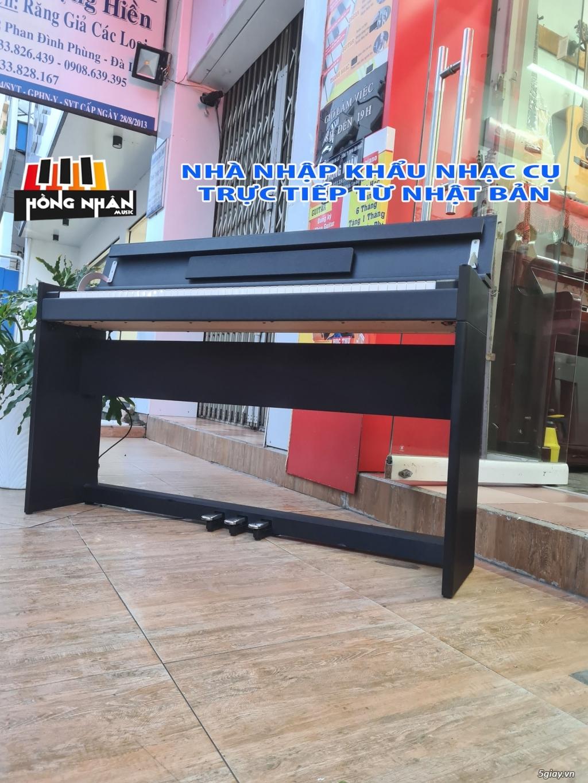 Cửa hàng bán đàn piano tại tp-đà lạt lâm đồng{piano cơ,piano điện} - 5