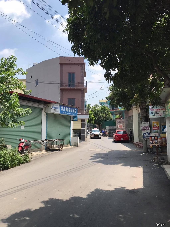 Cho thuê mặt bằng kinh doanh tại Thượng Phúc, Bắc Hồng, Đông Anh