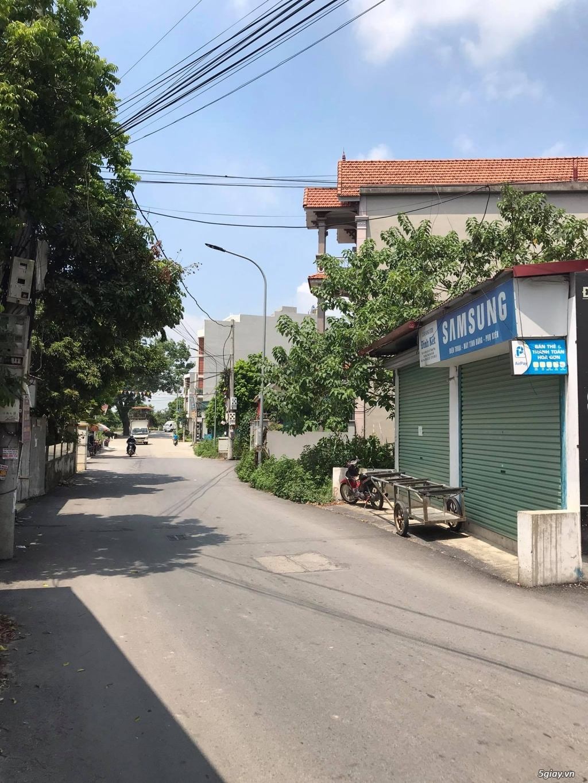 Cho thuê mặt bằng kinh doanh tại Thượng Phúc, Bắc Hồng, Đông Anh - 1