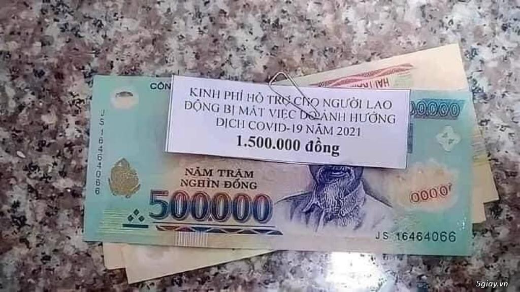 Chú LongVIP ở thủ đô của Angola về VN lâu chưa ta?