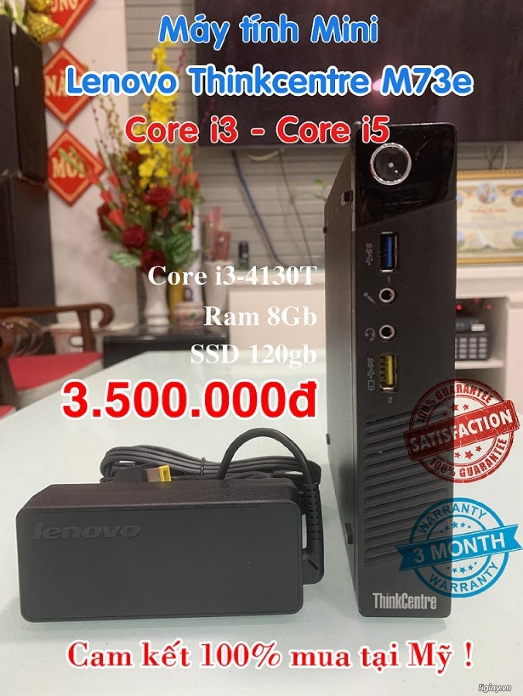 Bộ phát wifi Linksys EA7500 v2 AC1900mb max-stream mu-mimo hàng USA rẻ - 7