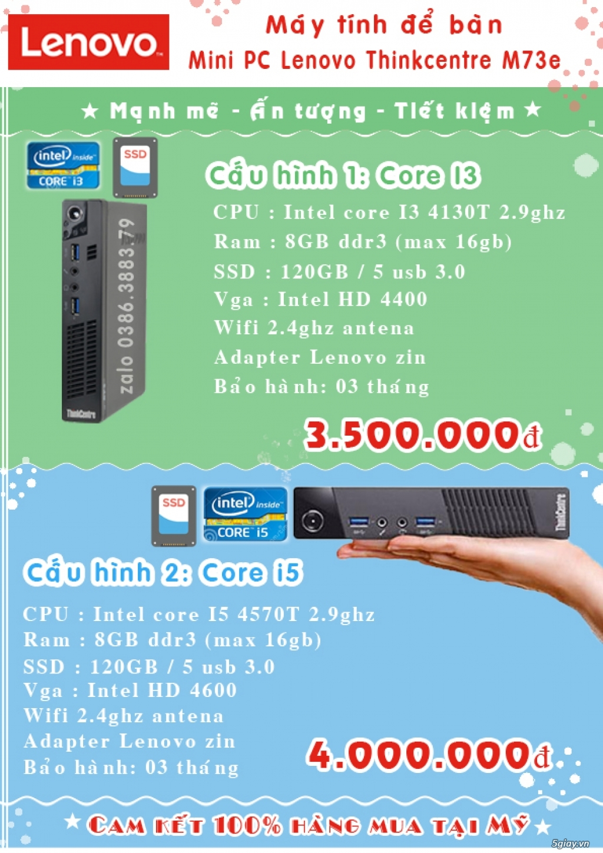 Bộ phát wifi Linksys EA7500 v2 AC1900mb max-stream mu-mimo hàng USA rẻ - 8