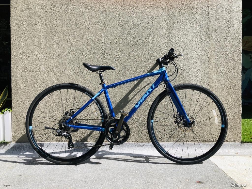 Cần bán: Xe đạp nội địa lướt giá rẻ - 3