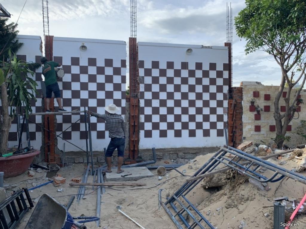 Cải tạo - sửa chữa - xây mới quán Coffee giá rẻ | CẢI TẠO CÔNG TRÌNH
